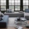 The Perfect Sofa is Out There