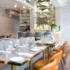 Montreal restaurants that look as good as they taste