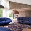 Furniture | Curves Are Making a Grand Comeback