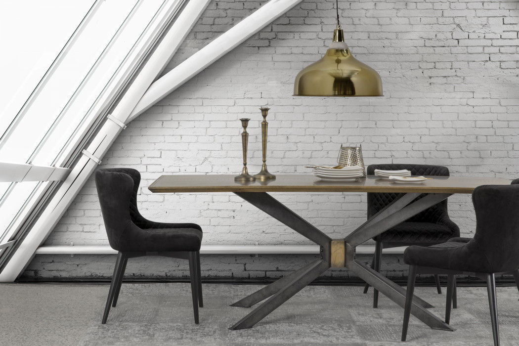 Dining Room Furniture | Tables, Chairs & Decor | Maison Corbeil