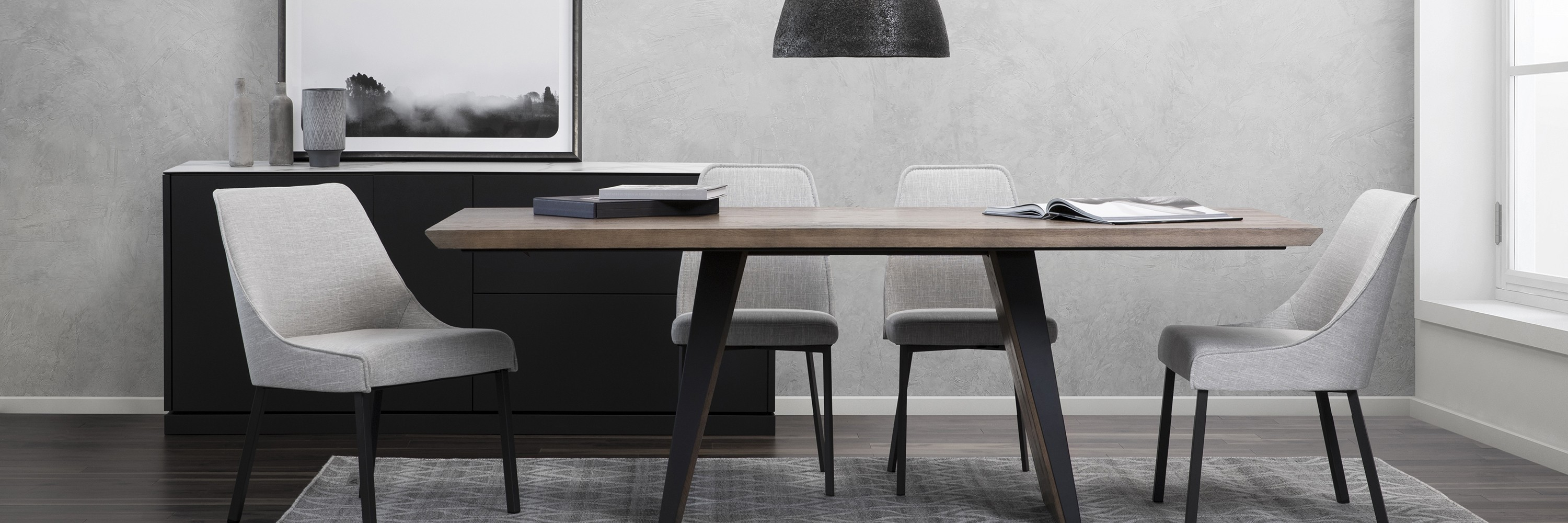 Super Dining Room Furniture Table Chair Maison Corbeil Download Free Architecture Designs Embacsunscenecom