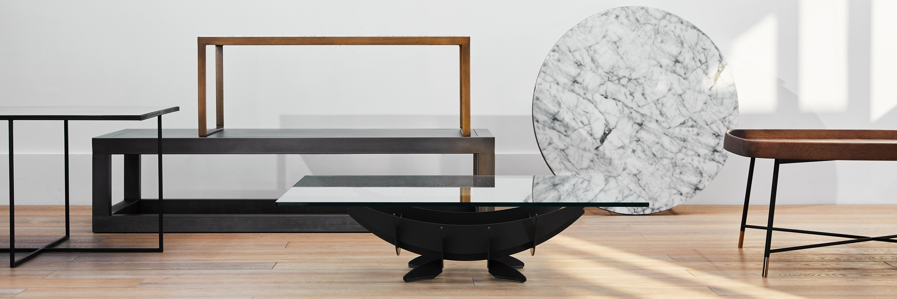 Glass Table Coffee Table.Coffee Tables For The Living Room Maison Corbeil