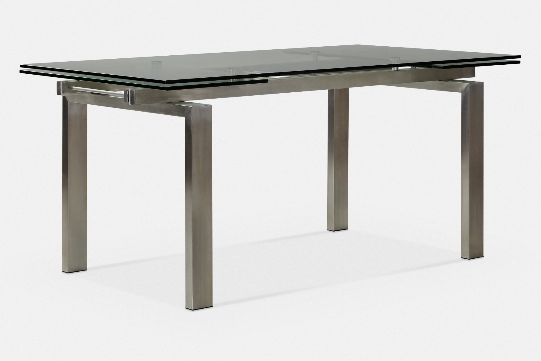 Cantro Expandable Dining Table Maison Corbeil