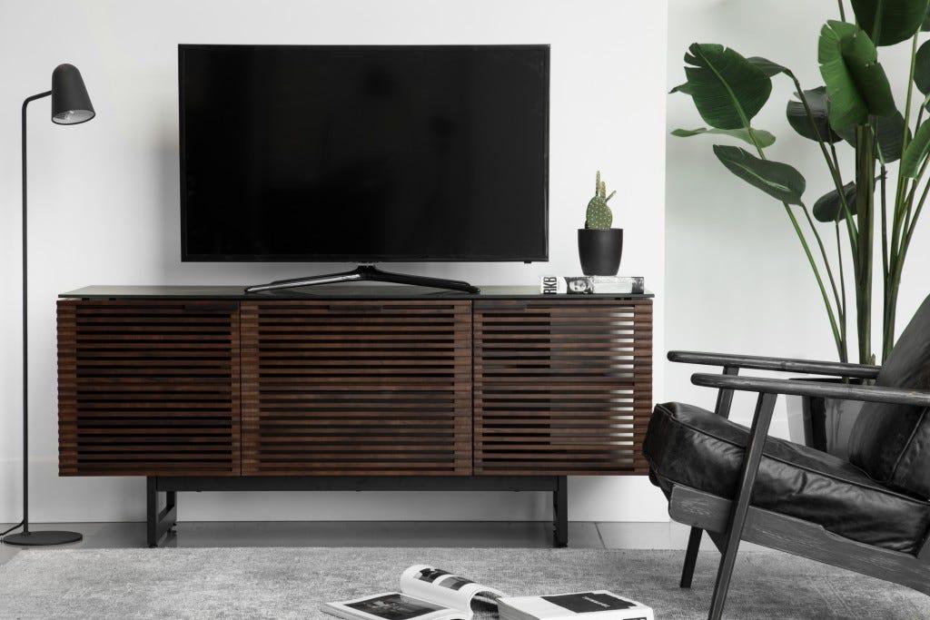 073659-ambiance-meuble-tv