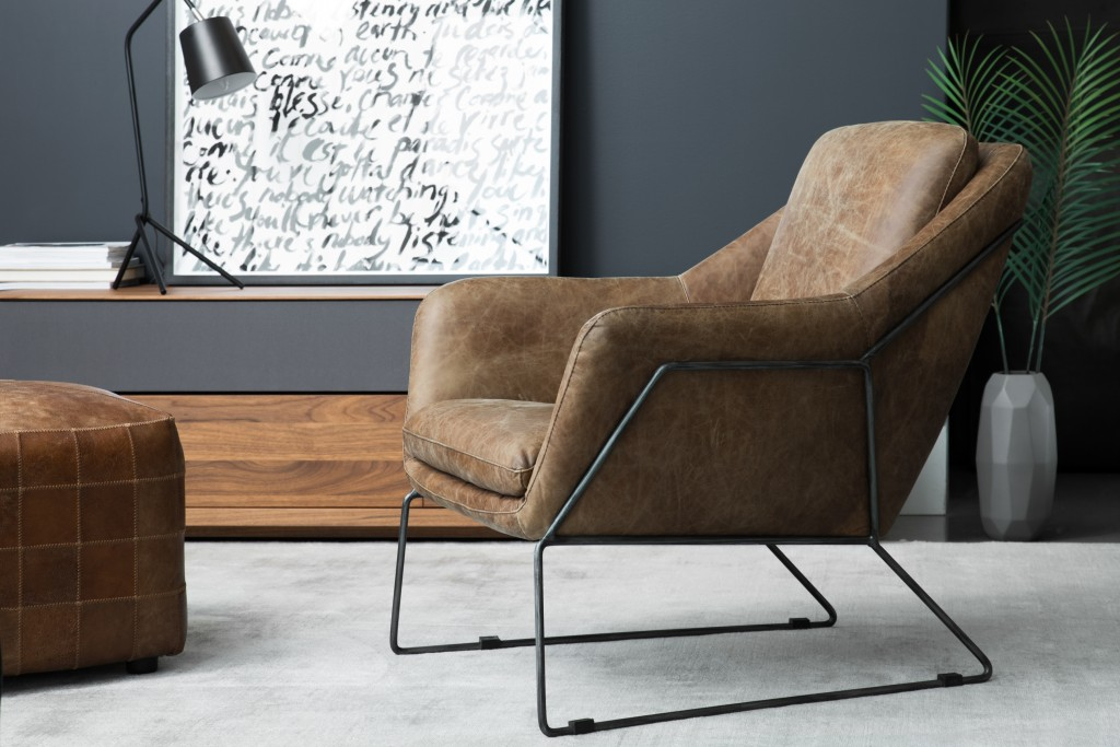 079919-ambiance-fauteuil
