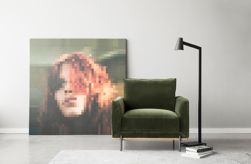 120265-ambiance-tableau-pixel