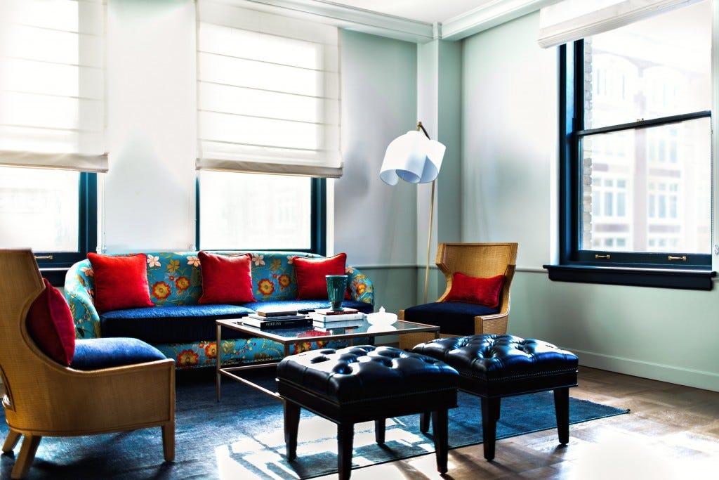 Corner-Suite-1-Benoit-Linero-1024x683
