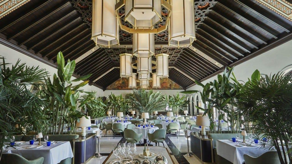 Le-Sirenuse-Restaurant-21-1024x576
