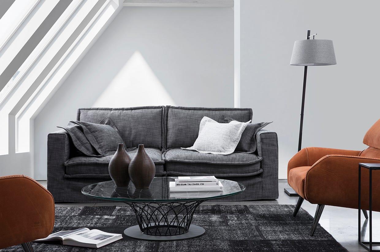 151223-ambiance-sofa-chill