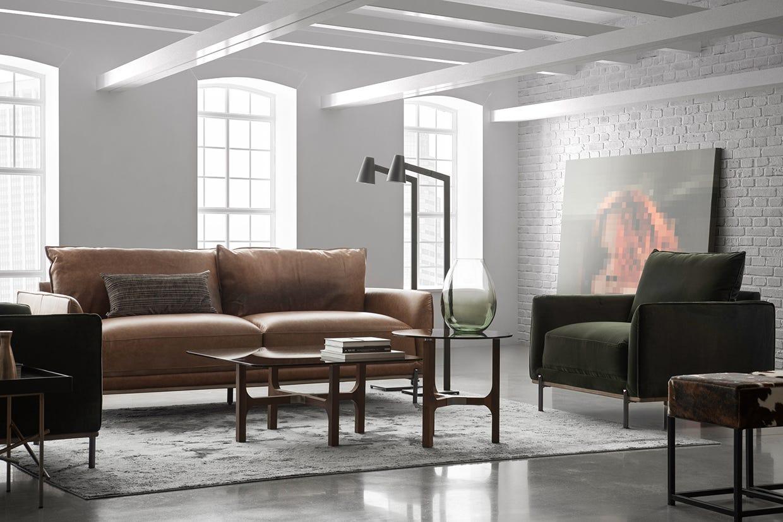 156251-ambiance-sofa-Astana