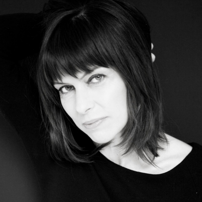 Marie-Christine Dorner